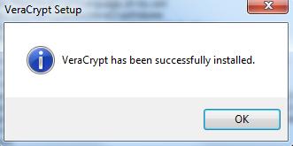 Veracrypt3