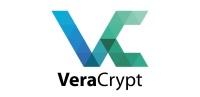 Chiffrer vos données avec VeraCrypt